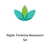 Giglio Tirrenica Ascensori Srl