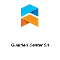 Gualtieri Center Srl