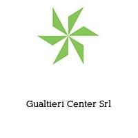 Gualtieri Center Srl