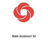 Riam Ascensori Srl