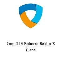 Cam 2 Di Roberto Baldin E C snc