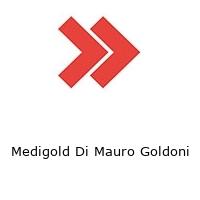 Medigold Di Mauro Goldoni
