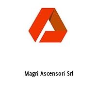 Magri Ascensori Srl