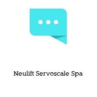 Neulift Servoscale Spa