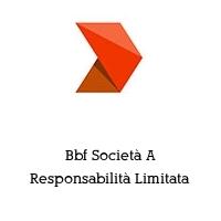 Bbf Società A Responsabilità Limitata