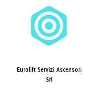 Eurolift Servizi Ascensori Srl