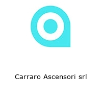 Carraro Ascensori srl