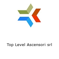 Top Level Ascensori srl