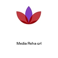 Media Reha srl