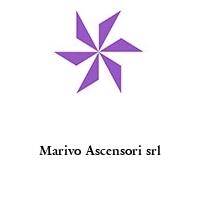 Marivo Ascensori srl