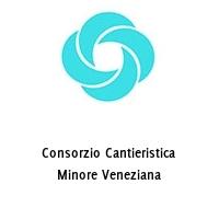 Consorzio Cantieristica Minore Veneziana