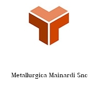 Metallurgica Mainardi Snc
