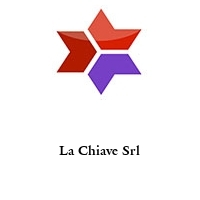 La Chiave Srl