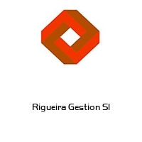 Rigueira Gestion Sl