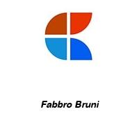 Fabbro Bruni