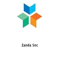 Zanda Snc