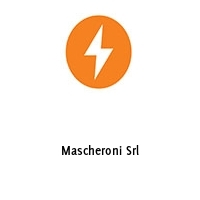 Mascheroni Srl