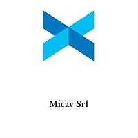 Micav Srl