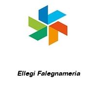 Ellegi Falegnameria