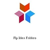 Flp Idea Fabbro