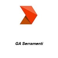 GA Serramenti