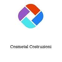 Cosmetal Costruzioni
