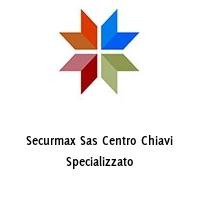 Securmax Sas Centro Chiavi Specializzato