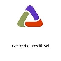 Girlanda Fratelli Srl