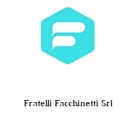 Fratelli Facchinetti Srl
