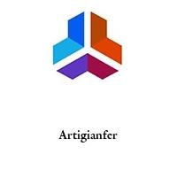 Artigianfer