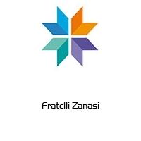 Fratelli Zanasi