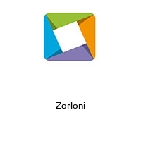 Zorloni
