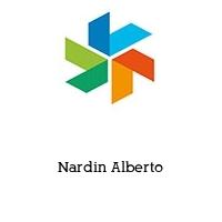 Nardin Alberto