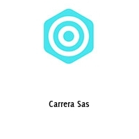 Carrera Sas