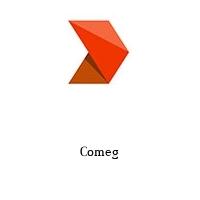 Comeg