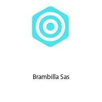 Brambilla Sas