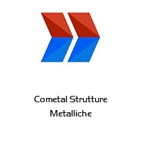 Cometal Strutture Metalliche