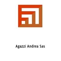 Agazzi Andrea Sas