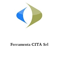 Ferramenta CITA Srl