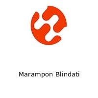 Marampon Blindati