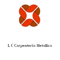 L C Carpenteria Metallica