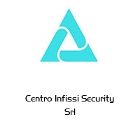 Centro Infissi Security Srl