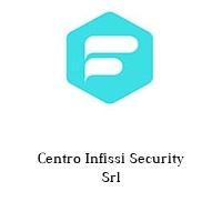 Centro Infissi Security Srl
