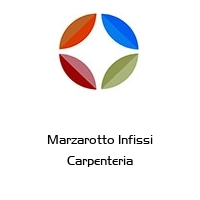 Marzarotto Infissi Carpenteria