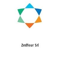 Zedfour Srl