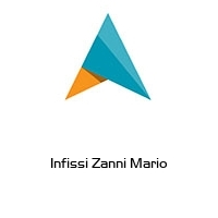 Infissi Zanni Mario