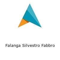 Falanga Silvestro Fabbro