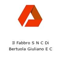 Il Fabbro S N C Di Bertuola Giuliano E C