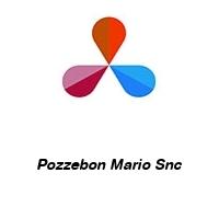 Pozzebon Mario Snc