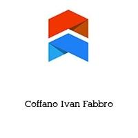 Coffano Ivan Fabbro